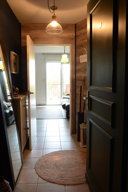 Vente appartement Hendaye 199500€ - Photo 10
