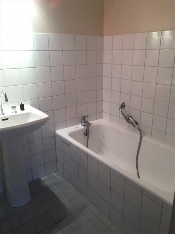 Location appartement Ecully 574€ CC - Photo 6