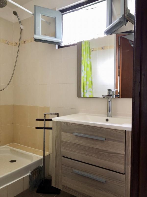 Vente appartement Le diamant 111180€ - Photo 7