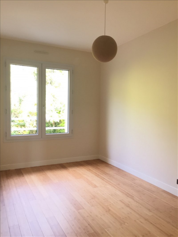 Location appartement Chennevieres sur marne 1 293€ CC - Photo 8