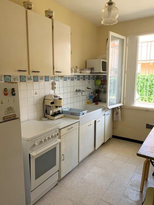 Vente appartement Le grau du roi 141750€ - Photo 5