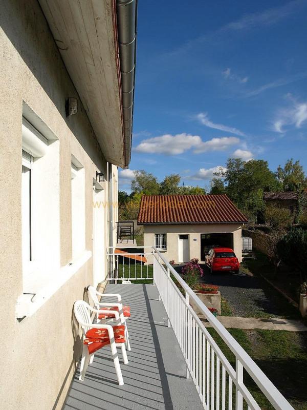 Lijfrente  appartement Saint-maurice-de-lignon 25000€ - Foto 5