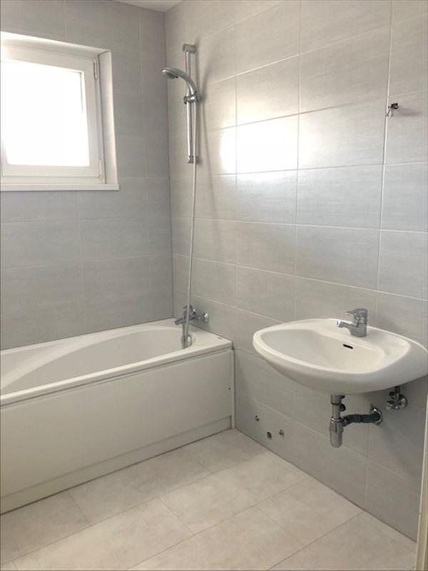 Rental apartment Bischheim 694€ CC - Picture 3
