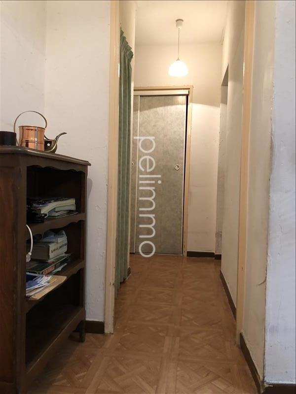 Rental apartment Salon de provence 535€ CC - Picture 4