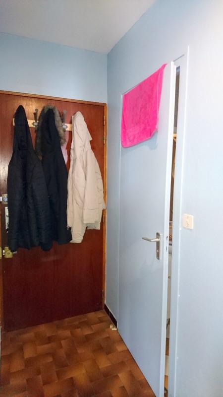 Venta  apartamento Gaillard 125000€ - Fotografía 6