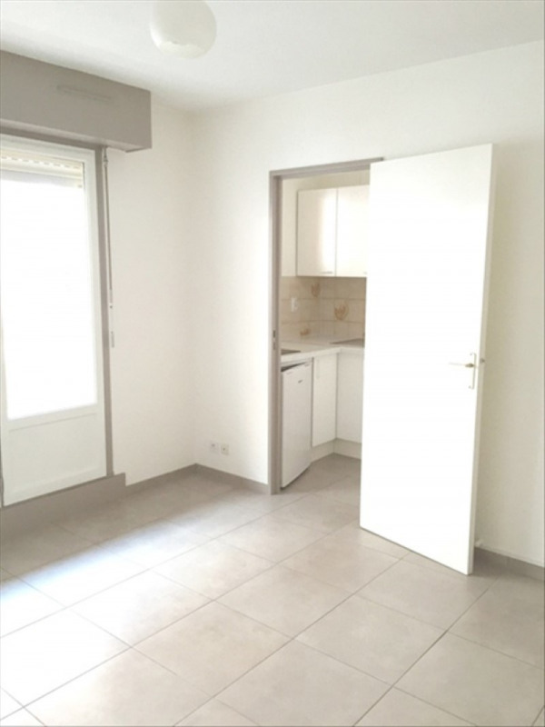 Location appartement Pau 400€ CC - Photo 3