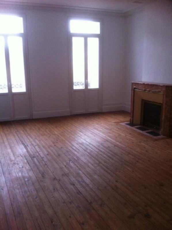 Affitto appartamento Libourne 620€ CC - Fotografia 4