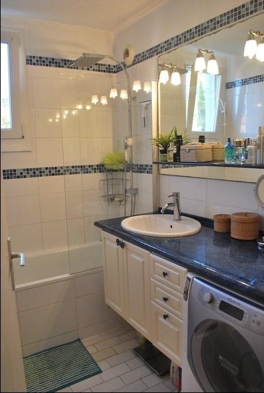 Vente appartement Hyeres 276925€ - Photo 3