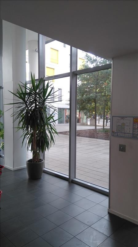 Location appartement Evry 595€ CC - Photo 7