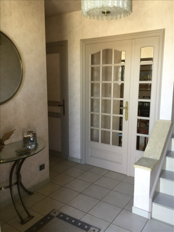 Venta  casa Tain l hermitage 348000€ - Fotografía 2