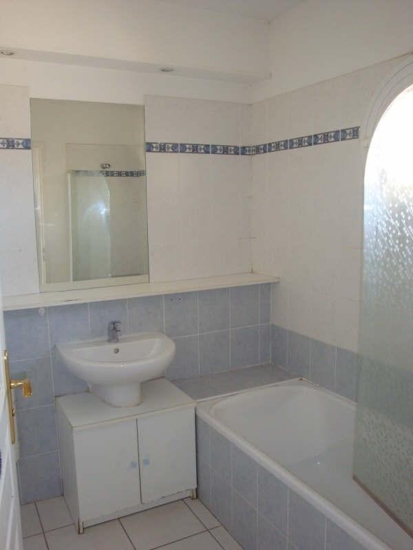 Location maison / villa Canet en roussillon 800€ CC - Photo 6