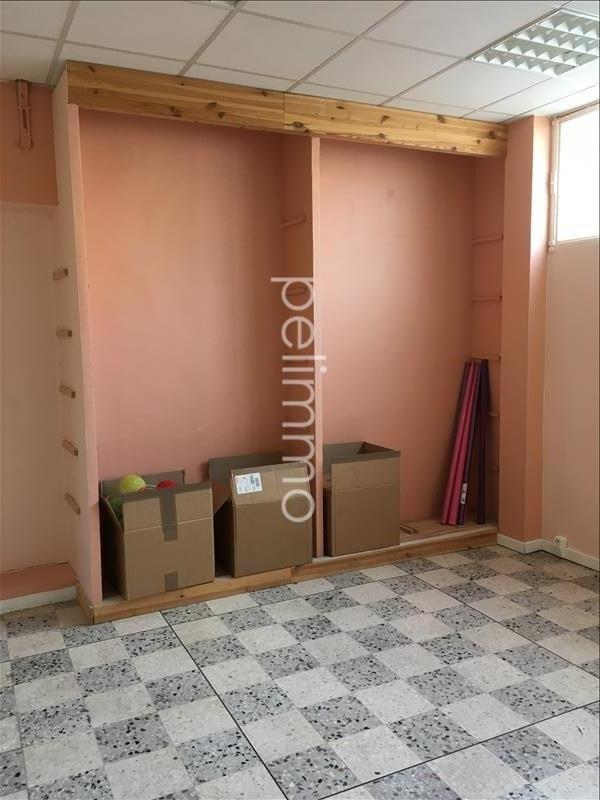 Location local commercial Salon de provence 580€ HT/HC - Photo 4