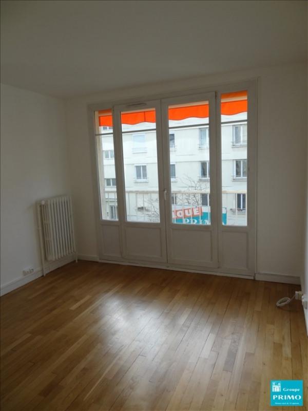 Location appartement Chatenay malabry 814€ CC - Photo 6