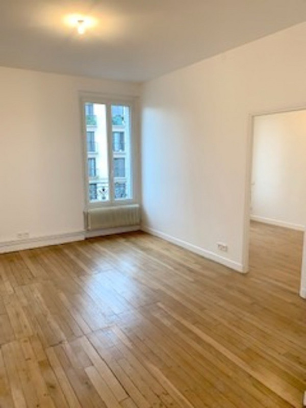 Location appartement Montreuil 1 500€ CC - Photo 4