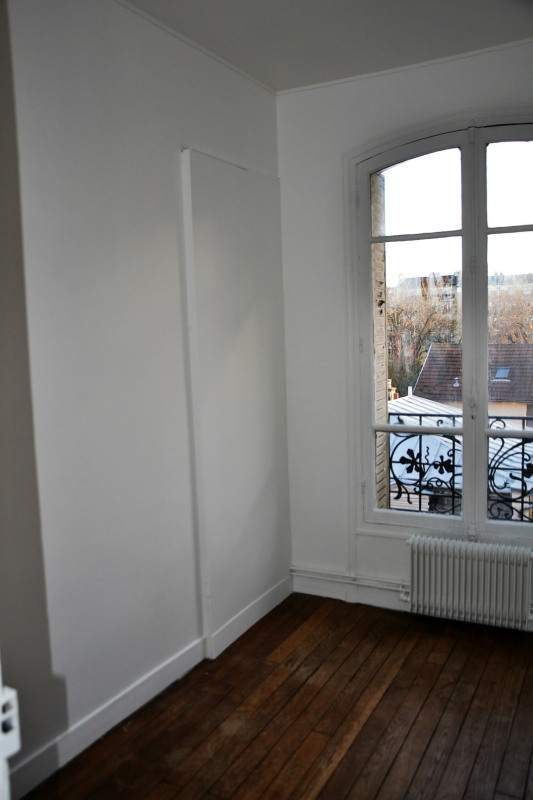 Rental apartment Colombes 1 150€ CC - Picture 8