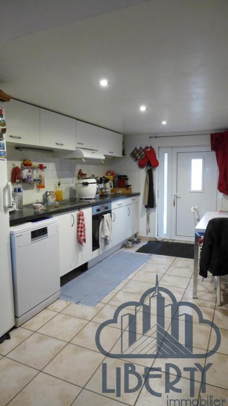Vente maison / villa Trappes 333000€ - Photo 14