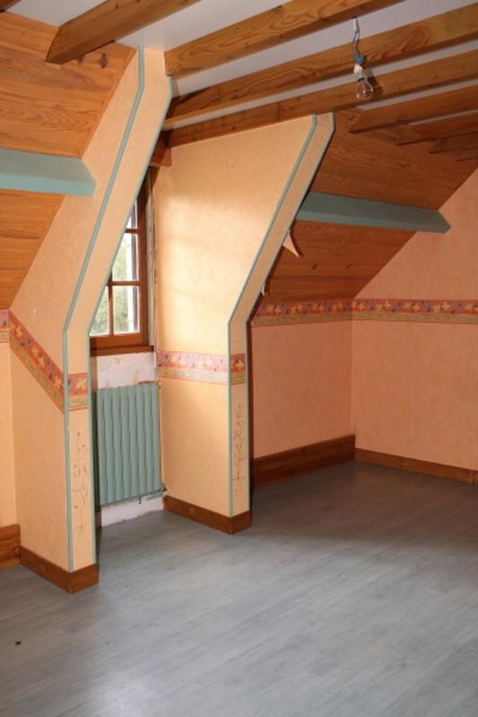 Sale house / villa Argentan 179900€ - Picture 11