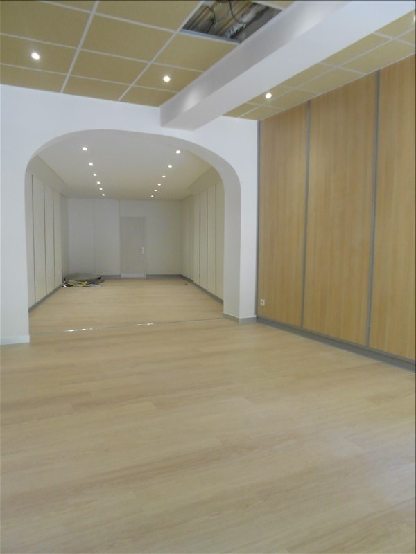 Vente local commercial Nimes 24 000€ - Photo 1