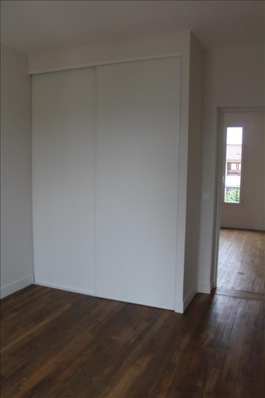 Rental apartment Colombes 2 000€ CC - Picture 3