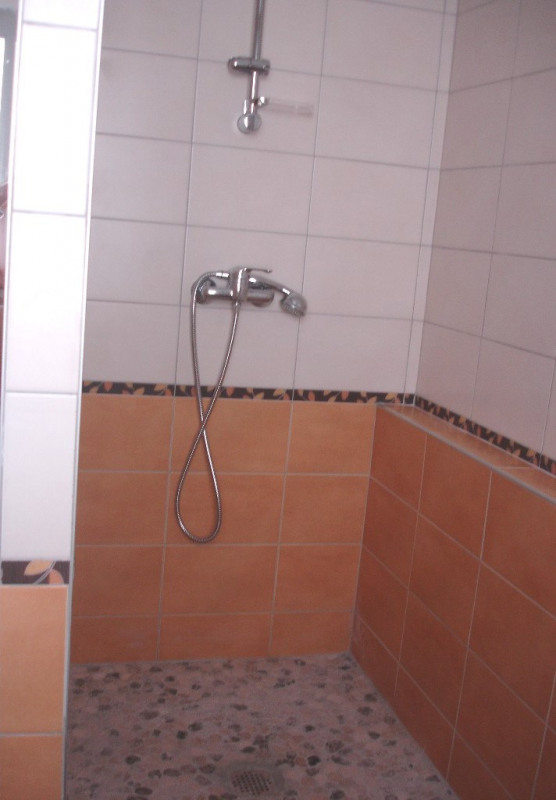 Location appartement Valence 558€ CC - Photo 5