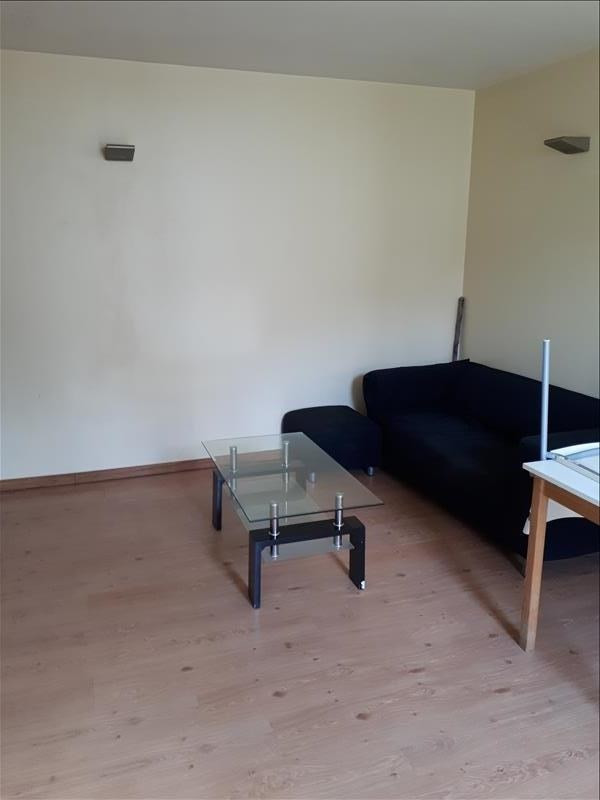 Vente appartement Hendaye 135000€ - Photo 2