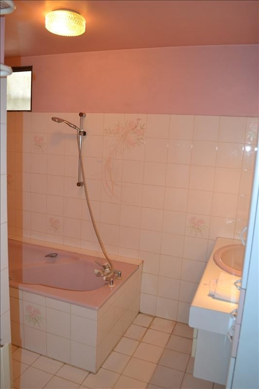 Vente appartement Sud de montelimar 130 000€ - Photo 5