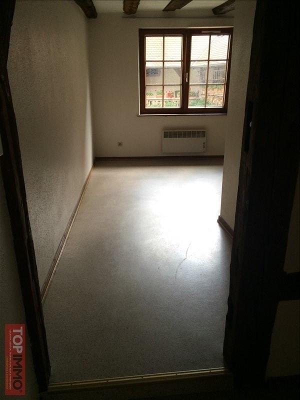 Rental apartment Riquewihr 392€ CC - Picture 6