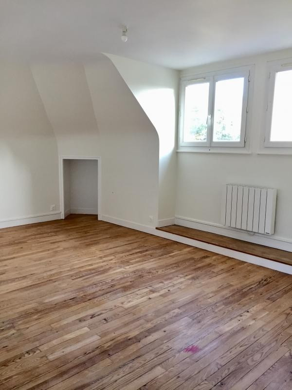 Location appartement Caen 807€ CC - Photo 1