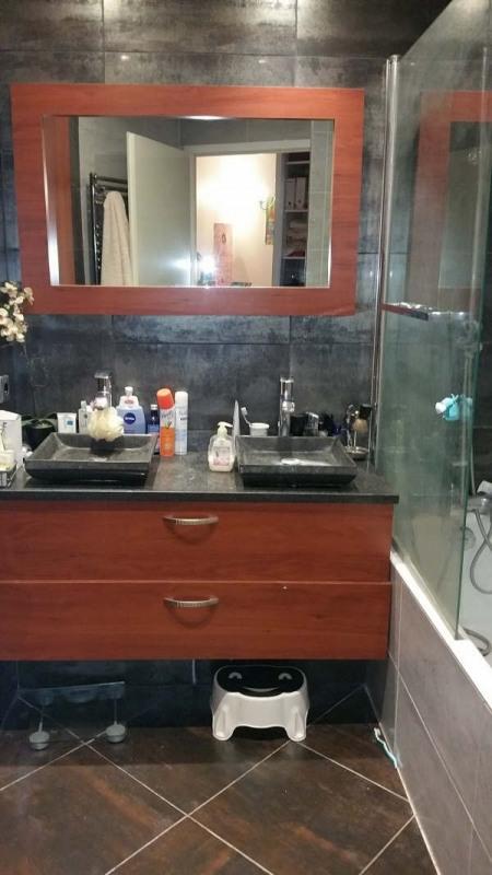 Sale apartment Villemomble 269000€ - Picture 11