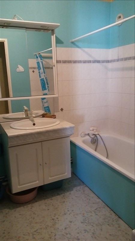 Vente appartement Meru 117400€ - Photo 4