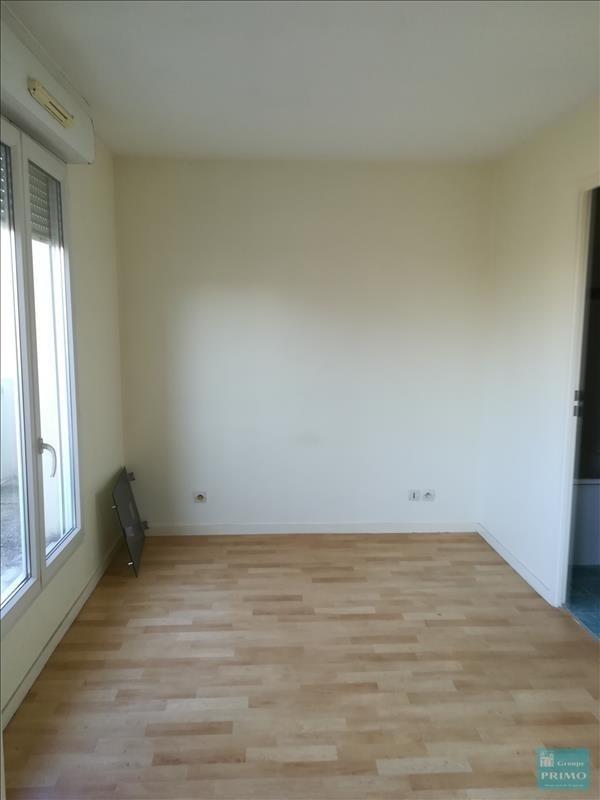 Location appartement Massy 721€ CC - Photo 3