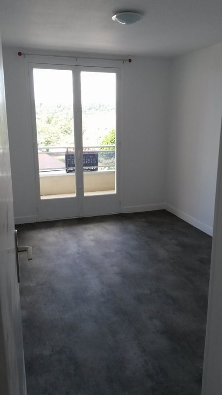 Location appartement St lo 420€ CC - Photo 4