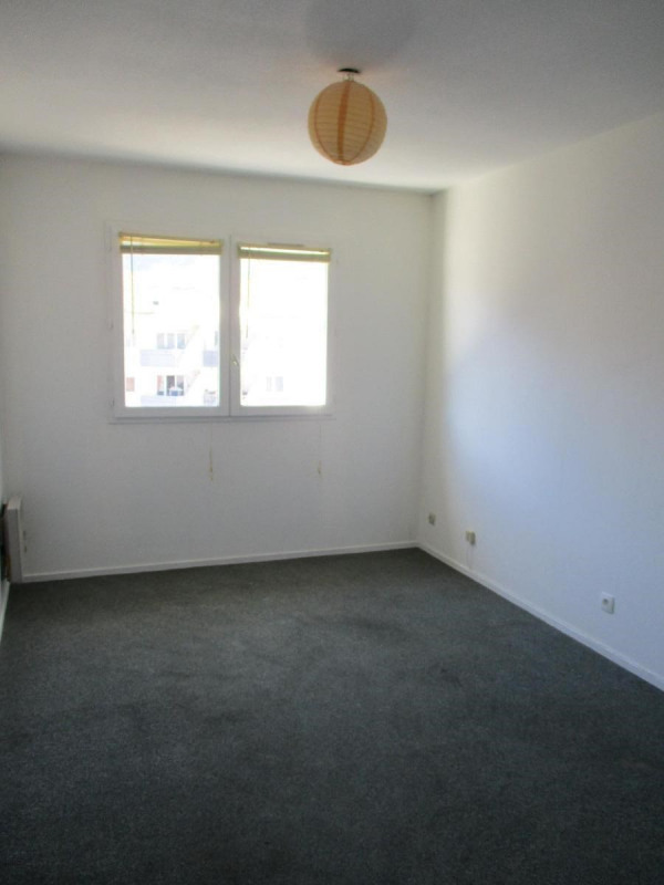 Location appartement Grenoble 750€ CC - Photo 8