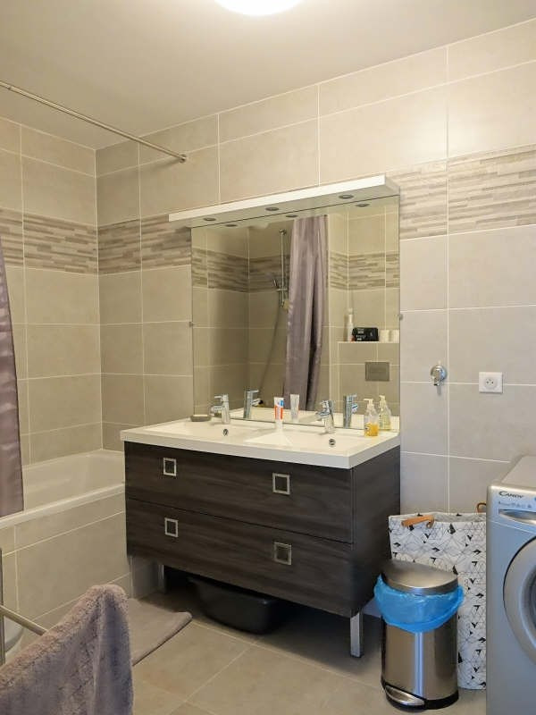 Vente appartement Bordeaux 414 000€ - Photo 7