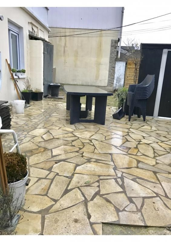 Sale house / villa Noisy le grand 479000€ - Picture 3