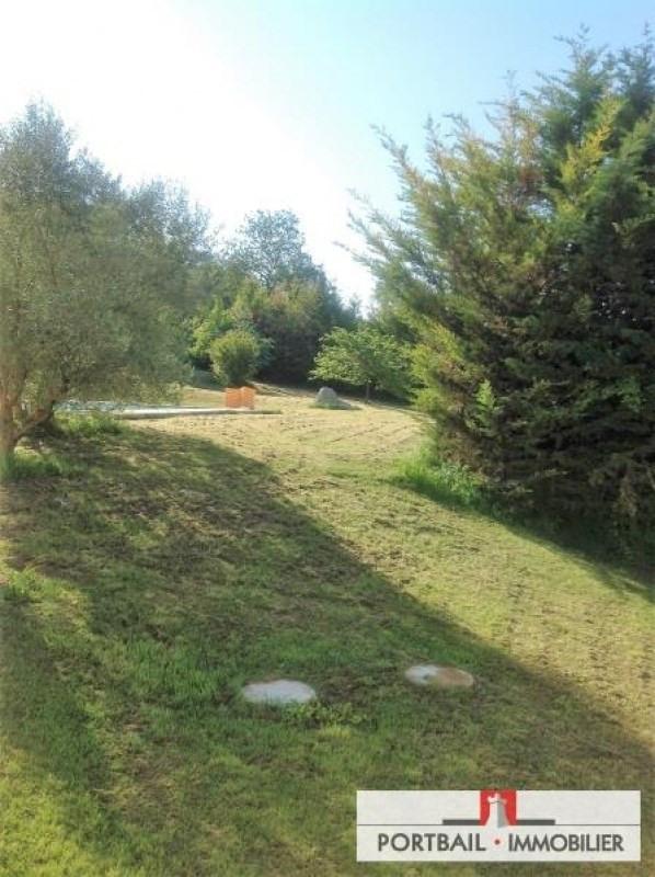 Sale house / villa Royan 347000€ - Picture 9