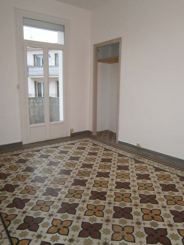 Location maison / villa Torreilles 646€ CC - Photo 3