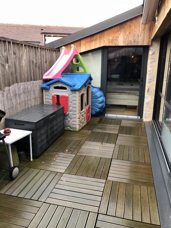 Rental apartment Montigny-sur-loing 1275€ CC - Picture 10