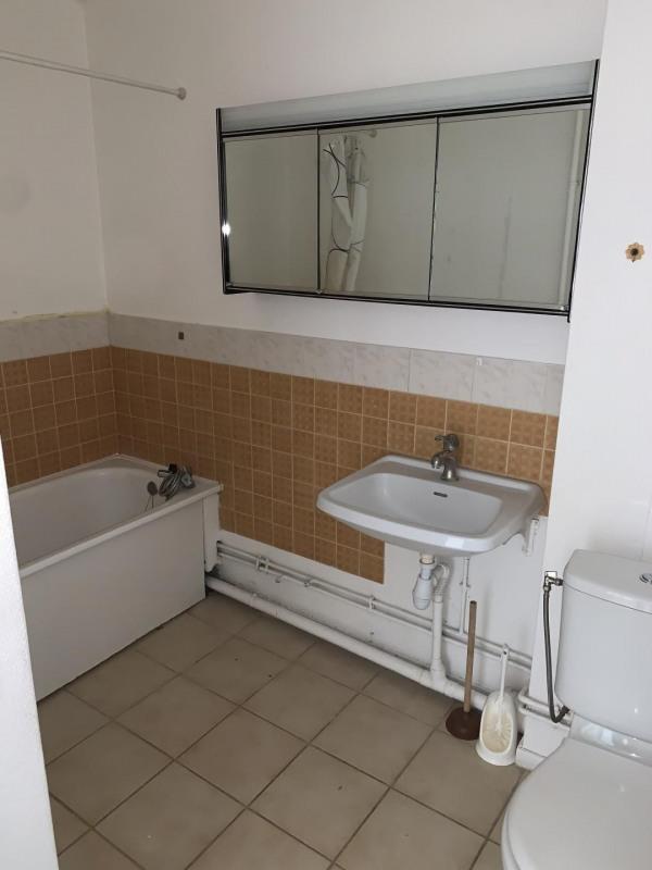 Rental apartment Montigny-lès-cormeilles 650€ CC - Picture 5