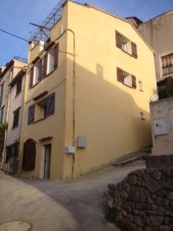 Vente maison / villa Claviers 189000€ - Photo 2