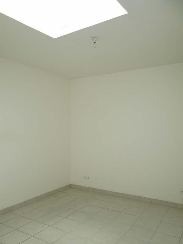 Location appartement St andre de cubzac 633€ CC - Photo 6