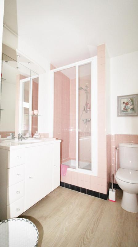 Deluxe sale house / villa Le vesinet 1800000€ - Picture 24