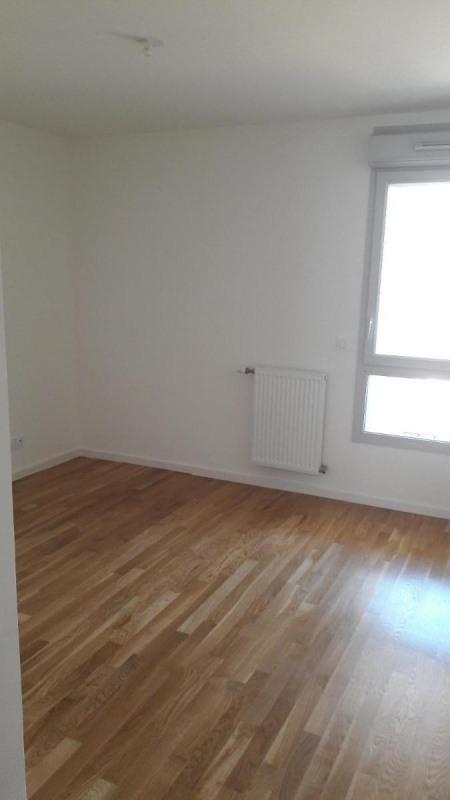 Location appartement Bron 924€ CC - Photo 8