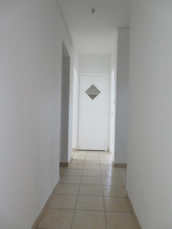 Rental apartment Agen 650€ CC - Picture 5