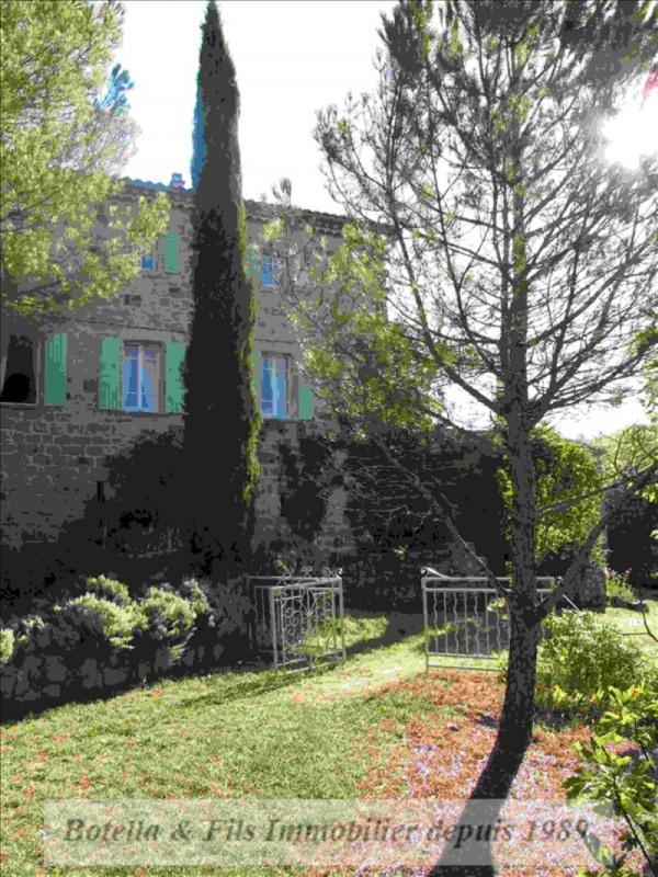 Verkoop van prestige  huis Lablachere 626000€ - Foto 4