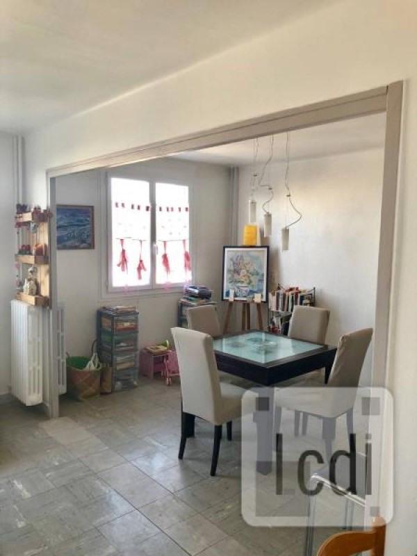 Vente appartement Montélimar 112350€ - Photo 3