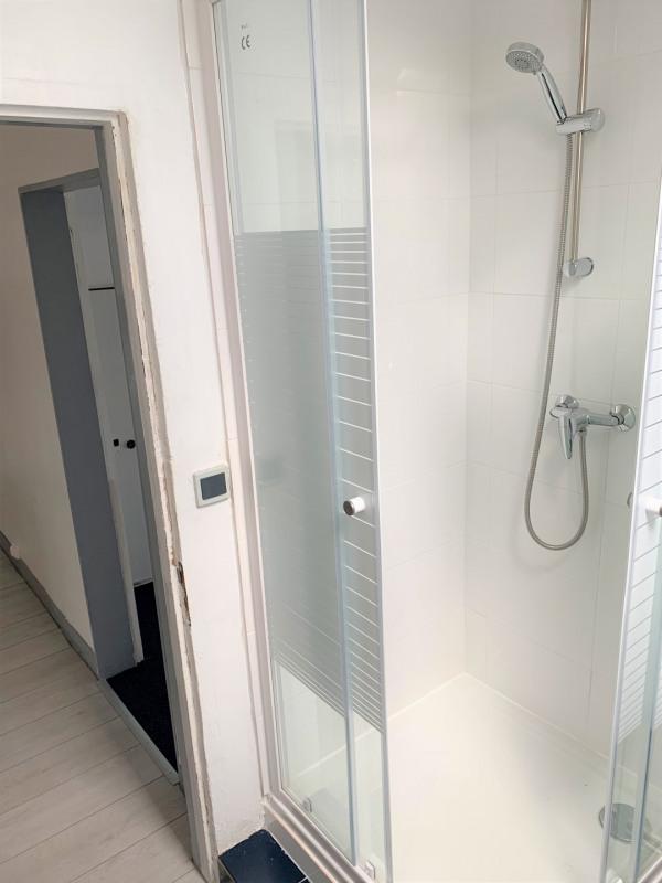Rental apartment Argenteuil 620€ CC - Picture 12
