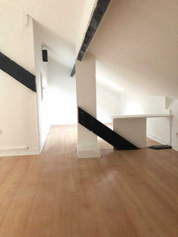 Sale apartment Colombes 430 000€ - Picture 10