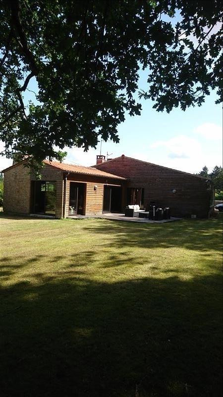 Venta  casa Spay 279000€ - Fotografía 1