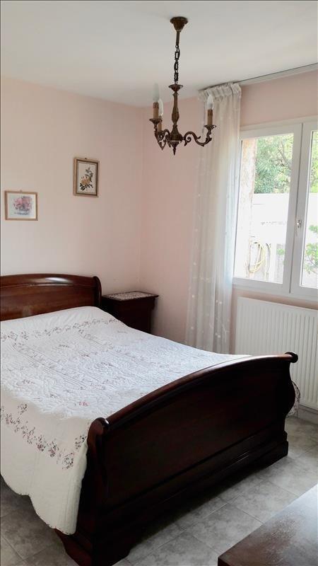 Sale house / villa Montpellier 290000€ - Picture 3
